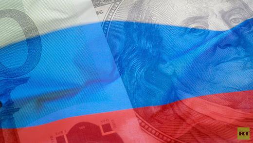 rusia economia sanciones sanctions russia economy