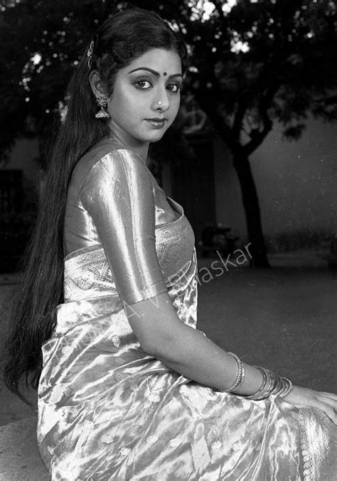 Remembering the BEST of Sridevi - Rediff.com movies