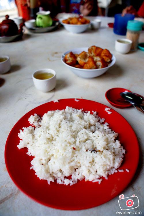 Klang-Bak-Kut-Teh-Rice by ewinee
