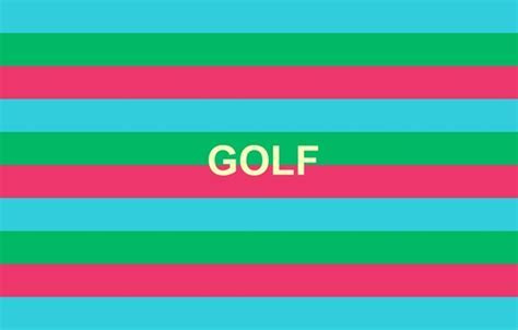 Wallpaper ofwgkta, golf wang, tyler the creator images for
