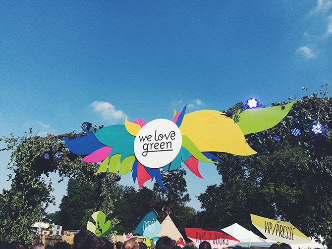 photo 1-welovegreenfestival_2014_Sosh_zps32262174.jpg