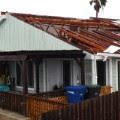 09 Hurricane Harvey 0826