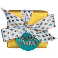 Lush Golden Wonder Vipxo