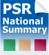 Thumbnail of PSR 2015 National Summary Report