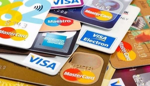 Nigerians kick against 5% proposed VAT on all online purchases via bank cards