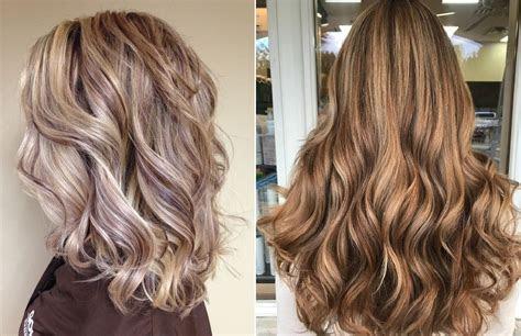 cheveux couleur cafe au lait coiffure simple  facile