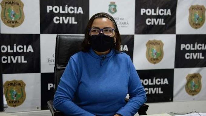 DEU B.O. | Vítima de racismo em loja de shopping é delegada da Polícia Civil