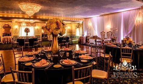 Contact Ravello Elegant Weddings & Banquets, Wedding