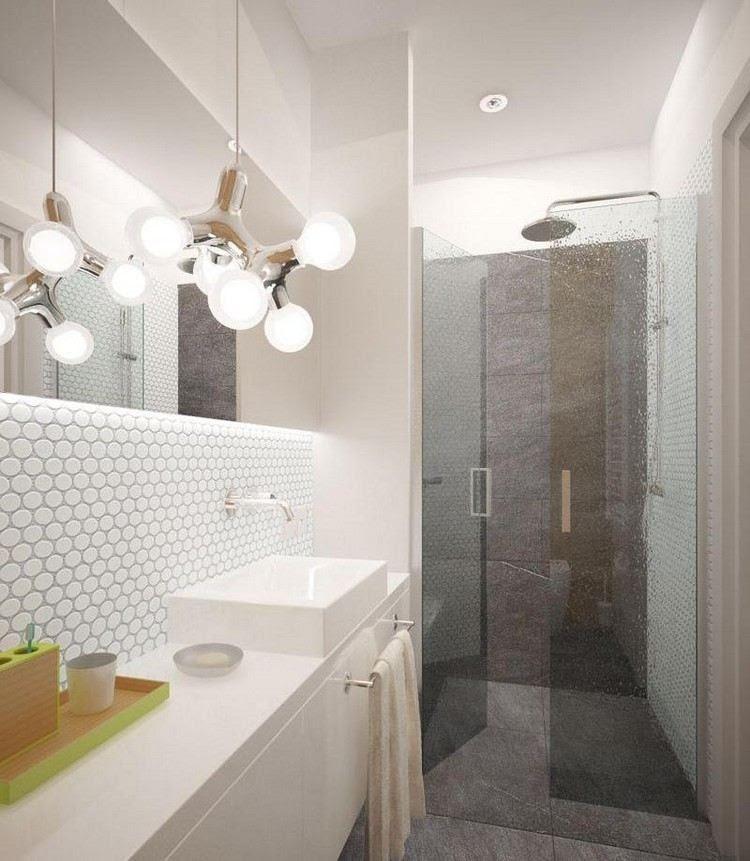 household electric appliances badezimmer fliesen design ideen