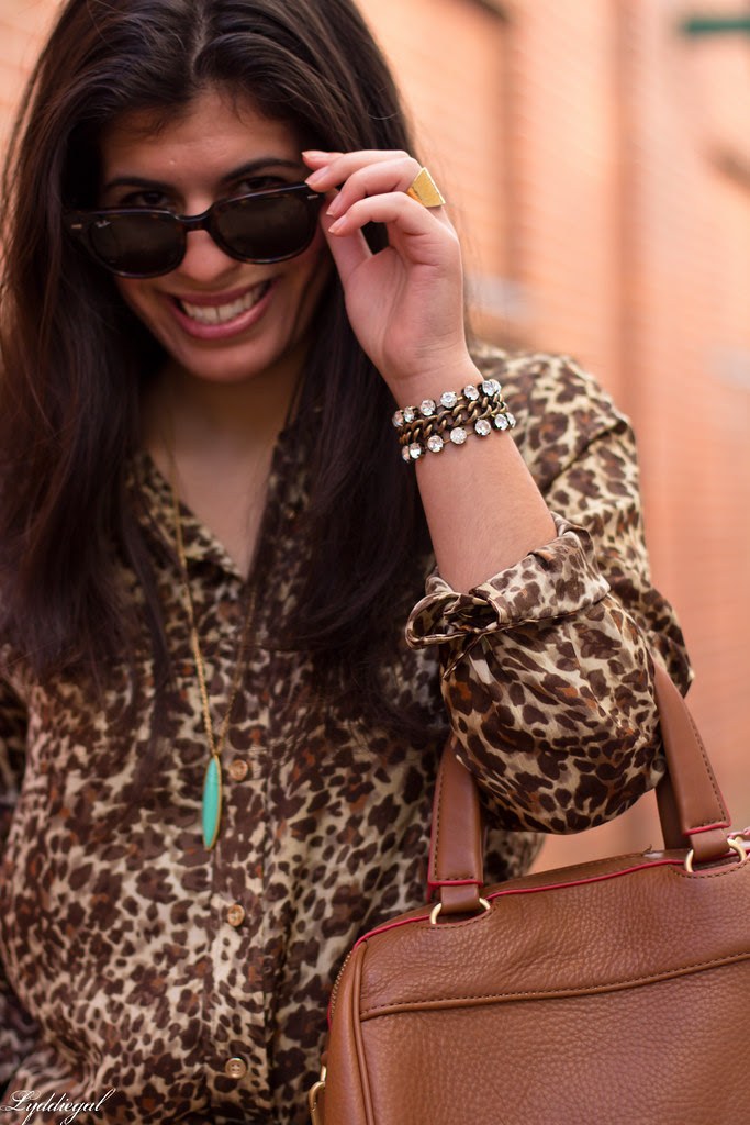 mint and leopard-4.jpg