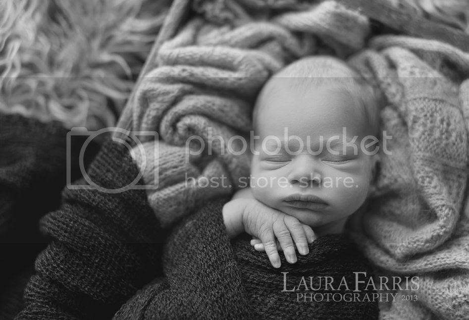 photo meridianidahonewbornphotographers_zps17d67721.jpg