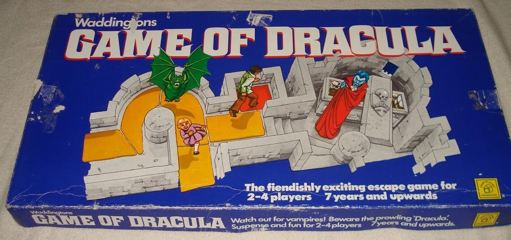 dracula_game1
