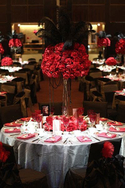Wedding, Wedding ideas and Centerpieces on Pinterest