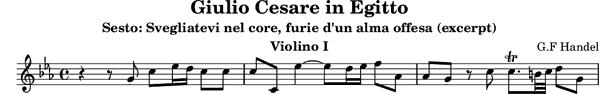 sesto-violin