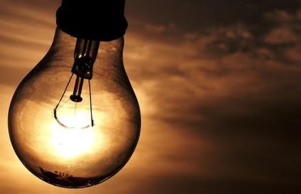 crise-energia