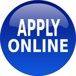 Image result for apply online clipart