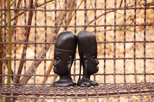 statue couple_3b_sm