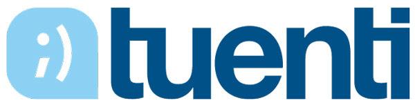 http://www.tuexperto.com/wp-content/uploads/2011/03/tuenti-logo.jpg