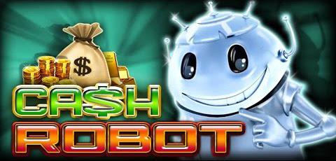 robot-cash-dao-bitcoin-tu-dong
