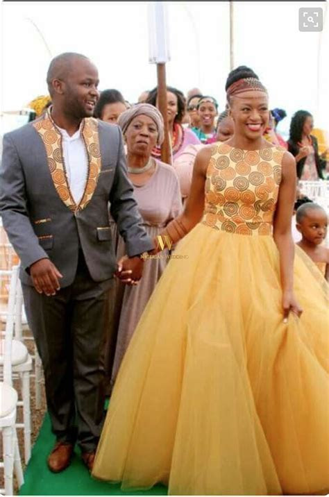 Couple Goals: Check Out These 50  Stylish His & Hers
