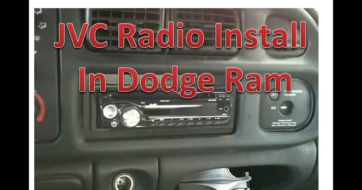 19 Images 1998 Dodge Durango Radio Wiring Diagram