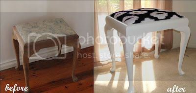 photo stool5_zpsf24e5936.jpg