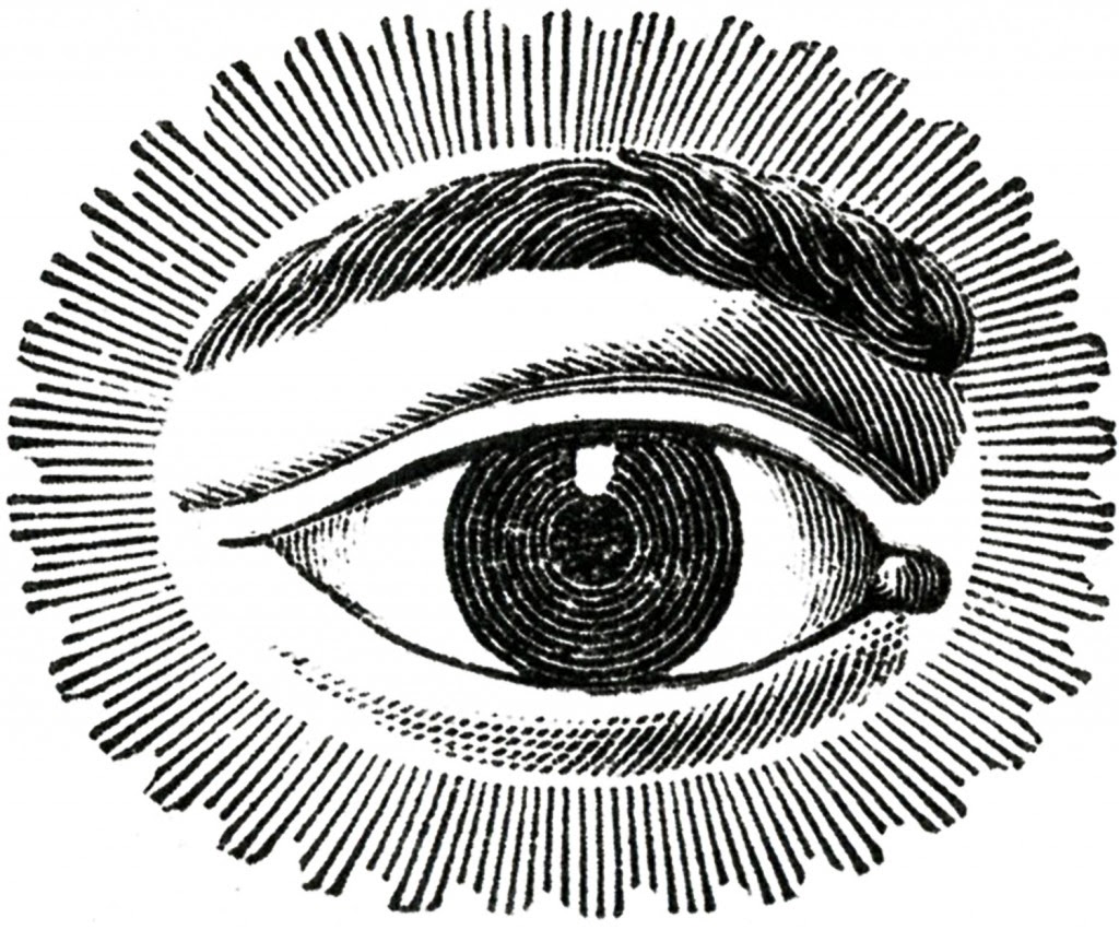 Image result for all seeing eye free images