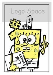 SpongeBob-Comics-Cover-Sketch-Bongo-07