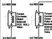 Repair Diagrams for 1998 Chevrolet K1500 Pickup Engine ...