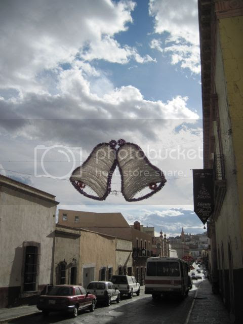 photo ZacatecasDec11097_zpsc0a63b91.jpg