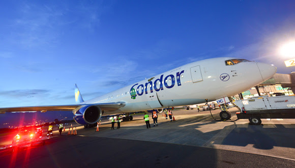 Aero-Condor