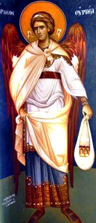 Arch.Uriel