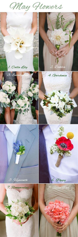 17 Best ideas about Gardenia Bouquet on Pinterest