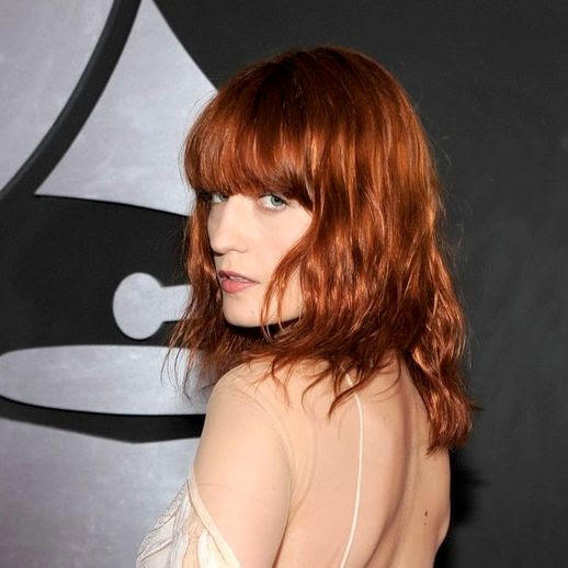 Le Fashion Blog 17 Hairstyles With Bangs Best For Your Face Shape Florence Welch Via Just Jared photo Le-Fashion-Blog-17-Hairstyles-With-Bangs-Best-For-Your-Face-Shape-Florence-Welch-Via-Just-Jared.jpg