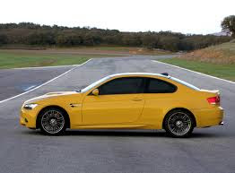 Upcoming Cars In 2012 Bmw M3 With Price