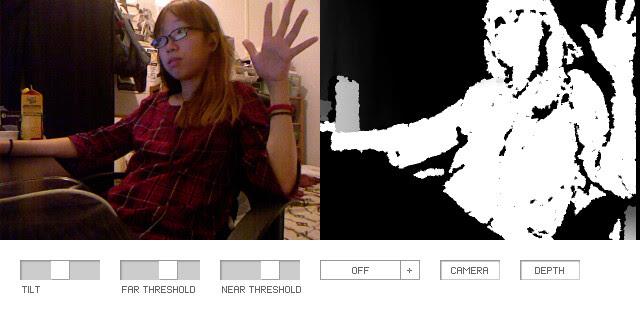 Screen shot 2012-03-07 at AM 10