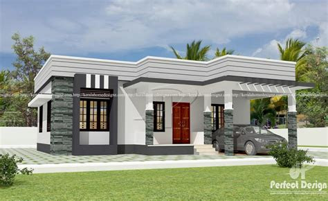 dream home  approximate cost rs  lakhs acha homes