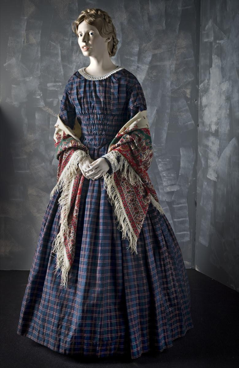 schwedische modegeschichte   fashion twist