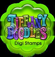 Original Digital Stamps