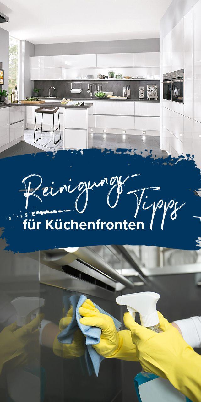Lack Küchen Reinigen   Ikea Küche Metod Test ...
