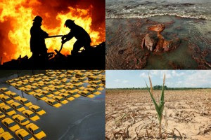 climatecosts crop