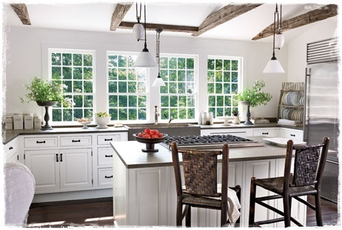 54eb5be777fee_-_white-airy-kitchen-xln