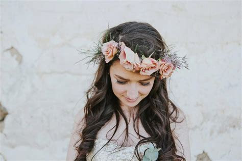 Artistry Hair Design  Johannesburg Wedding Hair And Makeup