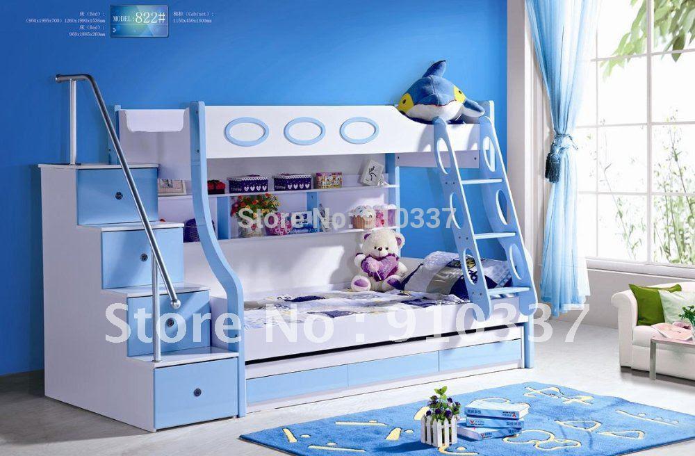 Kids Storage Bed Price,Kids Storage Bed Price Trends-Buy Low Price ...