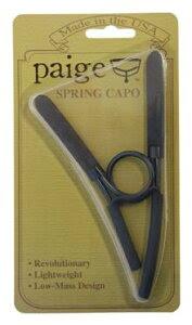 paige [ペイジ]  ペイジカポ PSC スプリング