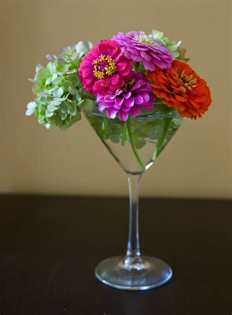 1000  images about Glass Flower Arrangements on Pinterest