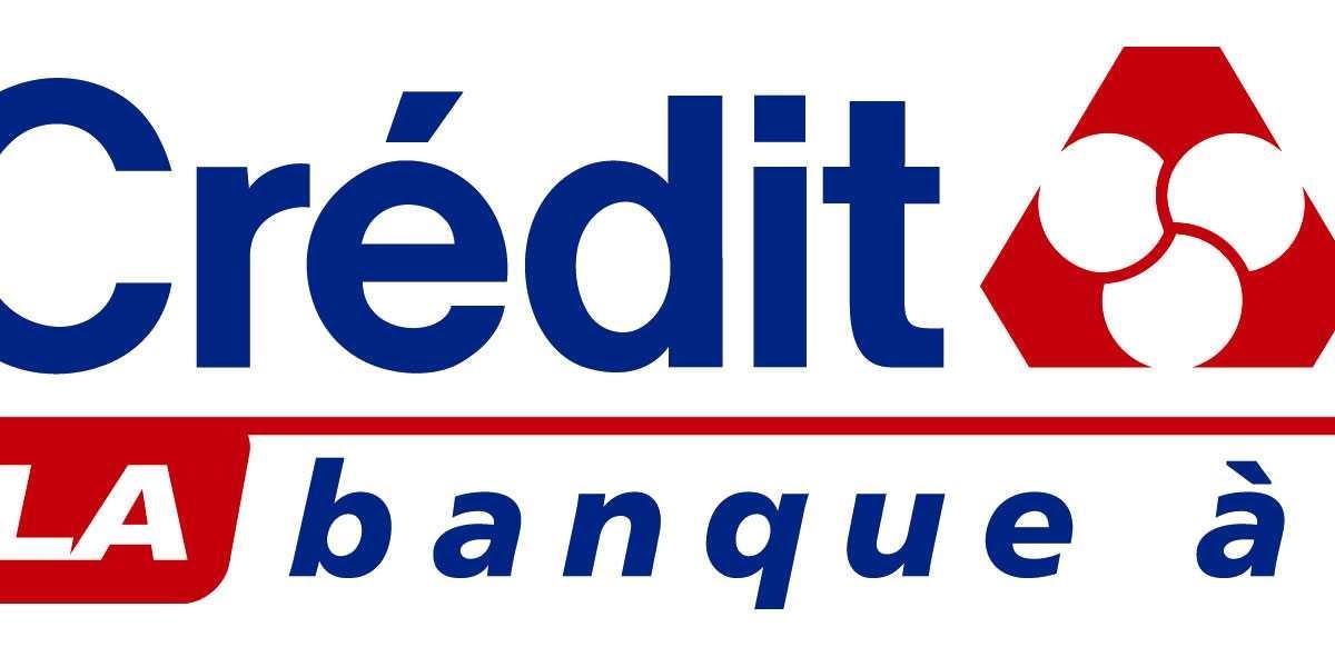 Forum Entreprises KEDGE BS Bordeaux 2016: CREDIT MUTUEL DU ...