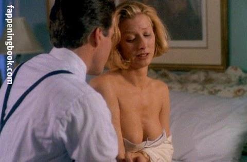 Valerie Wildman Nude Hot Photos/Pics | #1 (18+) Galleries
