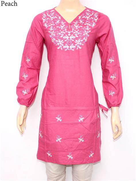 blus cantik bordir riz rz busana pakaian terbaru
