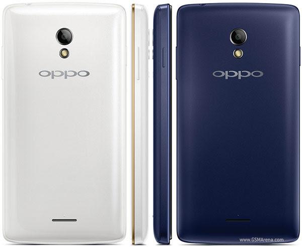 Oppo Joy Plus